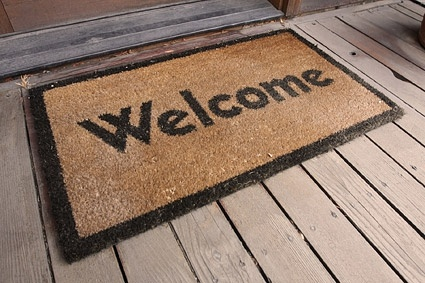welcome_carpet_picture_168161.jpg