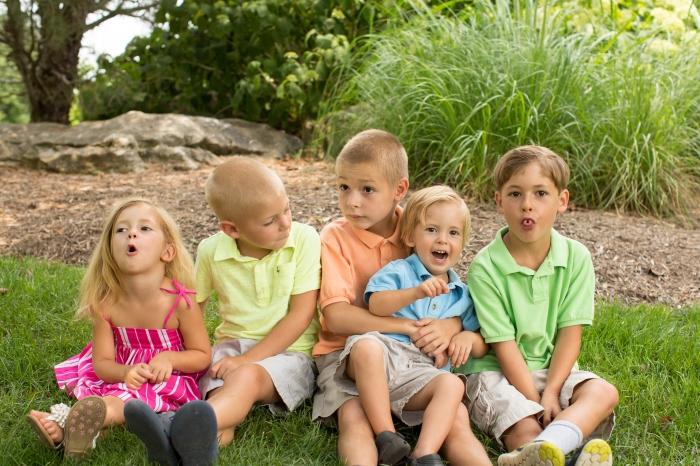 View More: http://jenniemariephotography.pass.us/weigel